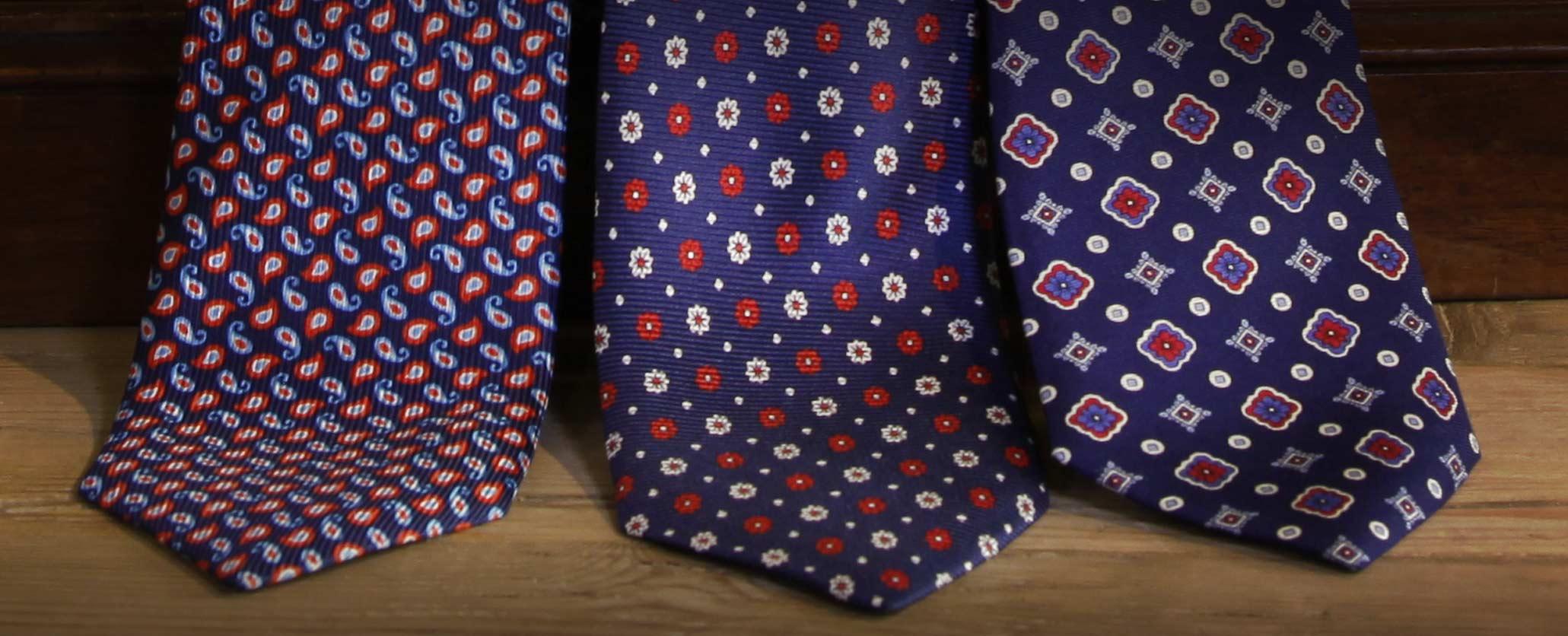 cravatte-10-torredarte