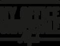 Logo-MyOffice-Universale-2021-novoli.png