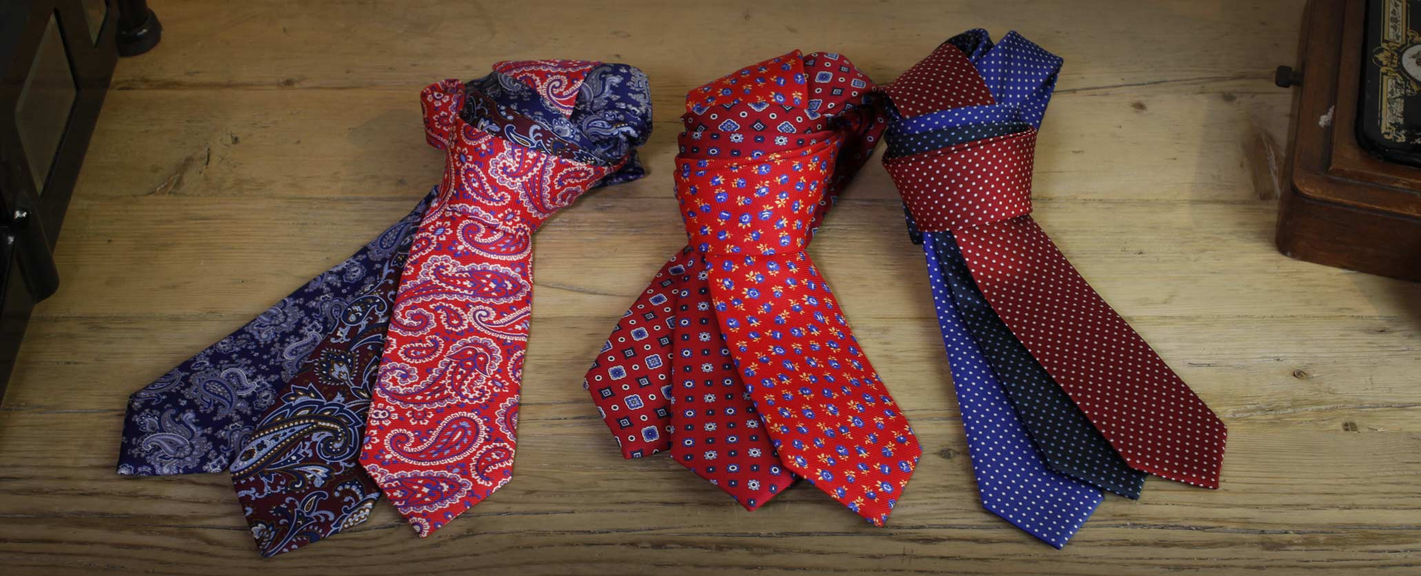 cravatte-9-torredarte