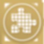 Icon_FinancialPlanning.png