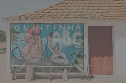 Quintinha Abc