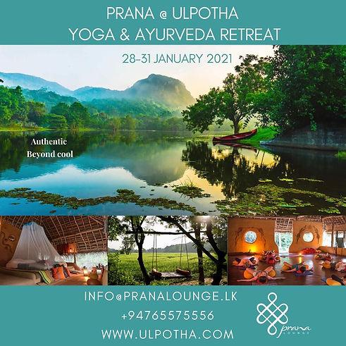 prana-ulpotha-yogaayurveda-retreat-jules