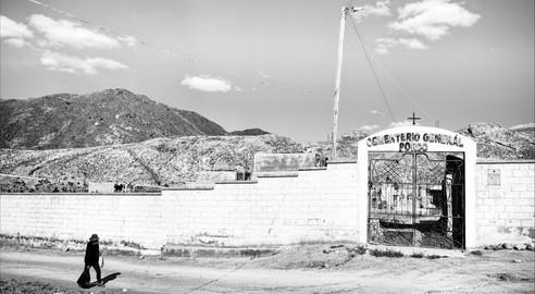 Tierra Prometida#9.2.A.Licari.jpg