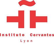 Institut Cervantes.jpeg