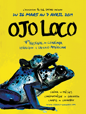 Affiche Ojoloco 2019.png