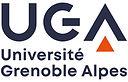 logo UGA.jpg