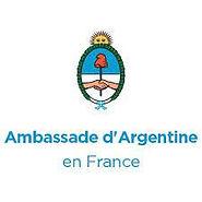 Ambassade Argentine .jpeg