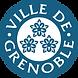 1200px-Logo_Ville_Grenoble.svg.png