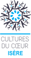 logo_CdCN Isere72 dpi.png