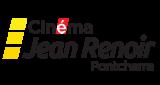 Copie de 7 - Jean Renoir.png