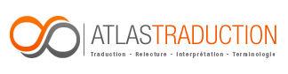 Atlas traduction.jpg