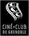 ciné club.png