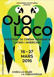 Affiche Ojo Loco 2016.jpg