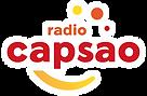 radio capsao.png