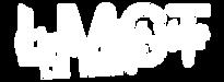 LogoLMCTW.png