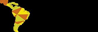 Nouveaux espaces latinos logo.png