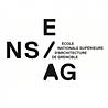 Copie de 9-4 ENSAG (1).png