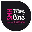 cine-rencontre-mon-cine.jpg