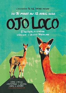 AFFICHE A3 sans logos WEB - OJO LOCO 202