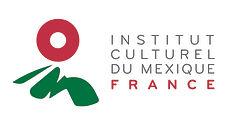 Logo_MCI_Francia-02 (3).jpg