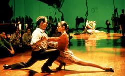 Film de Patrimoine : Tango