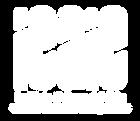 logo_icaic.png