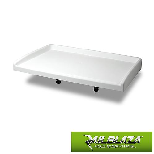 Railblaza Filitiertisch 525x350x50mm 02-4024-11
