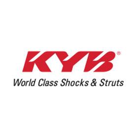 KYB Americas Corp.