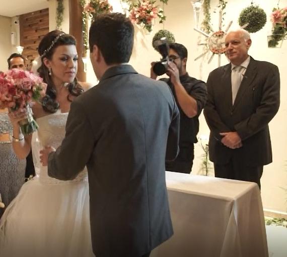 Casamento.png