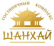 Лого для сайта 1.jpg