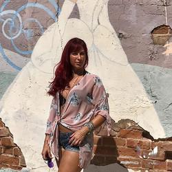 #photoshoot #23rduniverse #music #phoenix #Arizona
