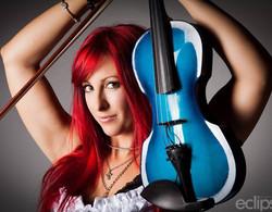 violin promo 1.jpg
