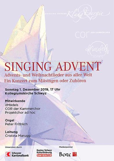 SingingAdvent_web_edited_edited_edited.j