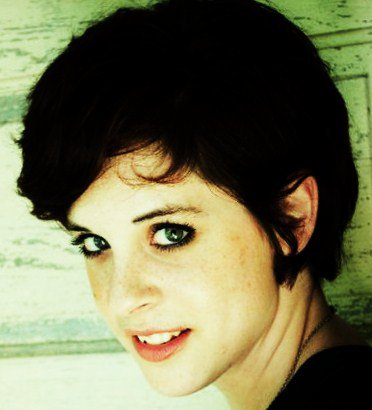 Hannah Driscoll