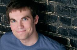 Jake Zachry