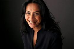 Nandita Chandra