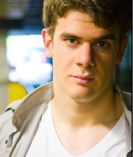 Brett Michael Zubler