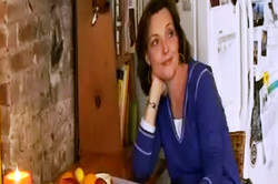 Orlagh Cassidy as Anne