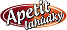 Lahudky Apetit logo.jpg