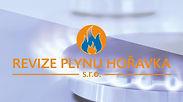 logo_Revize_plynu_Hořavka_s.r.o.jpg
