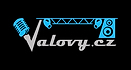 logo-valovy-2-2018.png
