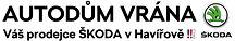 Logo Autodům Vrána.jpg