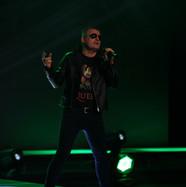 Pavel Hron