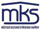 MKS__modré_s_textem.jpg