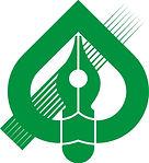 SŠ Havířov - Pčrostřední Suchá logo škol