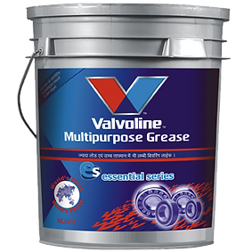 Lithium MP grease.png