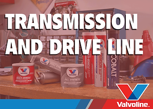 TRANSMISSION-AND-DRIVE-LINE.png