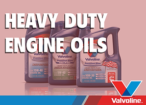 HEAVY-DUTY-ENGINE-OILS.png