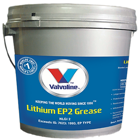 Lithium EP2 grease.png