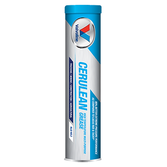 Val-Grease-HD-Cerulean-product.png